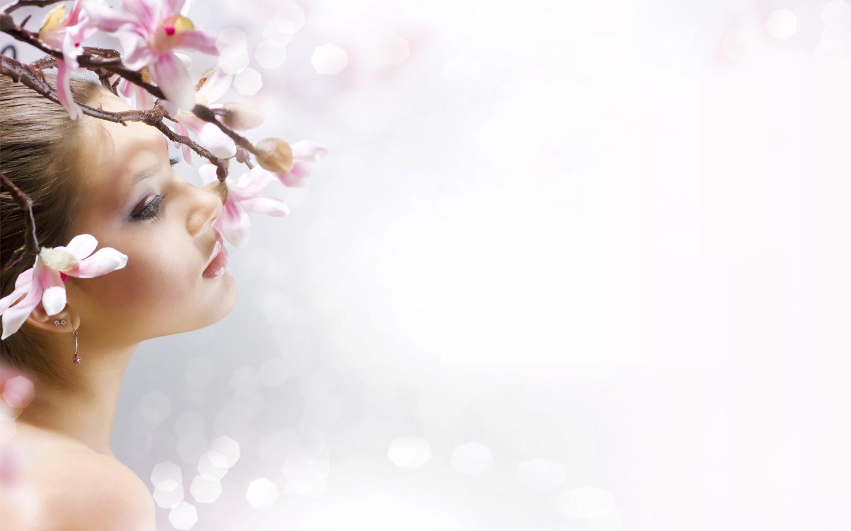 kozmeticki tretmani za mrsavljenje